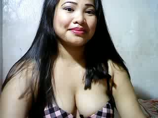 AsianKitty - VIP Videos - 1022978