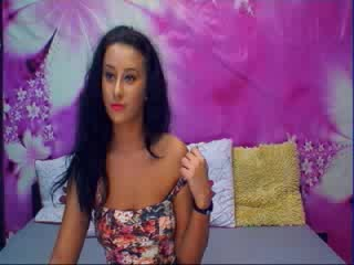 MissyHotX - Video VIP - 1634975