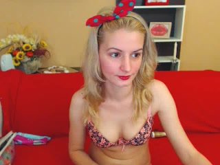 ChaudEtSexy - Video VIP - 2569565