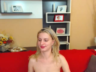ChaudEtSexy - Video VIP - 2574408