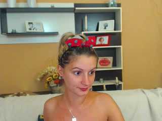 ChaudEtSexy - Video VIP - 2664224