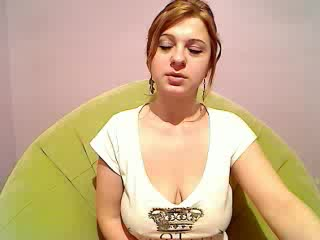 LisethHot - Video VIP - 1957250