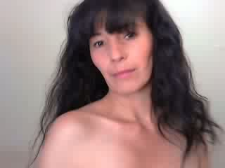 CharlotteAngel - Video VIP - 1103430