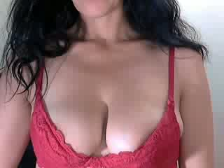 CharlotteAngel - Video VIP - 1103807