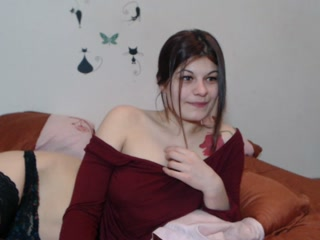 Isobelldreams - Video VIP - 1085619