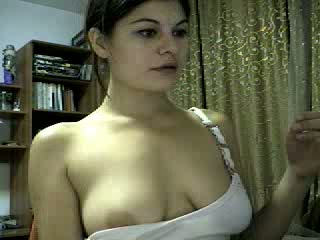 Isobelldreams - Video VIP - 891667
