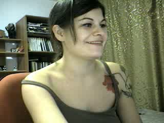 Isobelldreams - Video VIP - 912267
