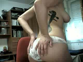 Isobelldreams - Video VIP - 917179