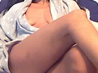 FontaineTresRapide - VIP Videos - 611206