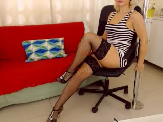 CandyLady69 - Video gratuiti - 2317264