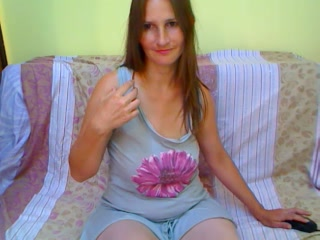 OneHotSugar - VIP Videos - 2142698
