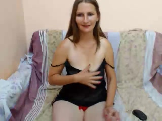 OneHotSugar - VIP Videos - 2179358