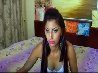 BlackAssGirl - VIP Videos - 1458411