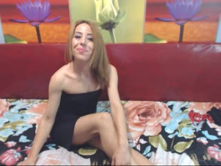 SweetLadyMaya - Video VIP - 1560529