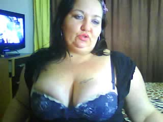 ErikaChaudeCokine - VIP Videos - 1733798