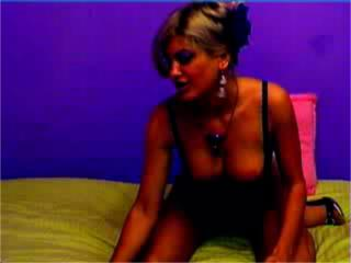 TranSexReine - Video VIP - 12061