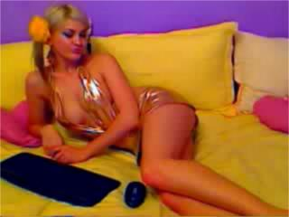 TranSexReine - Video VIP - 32238