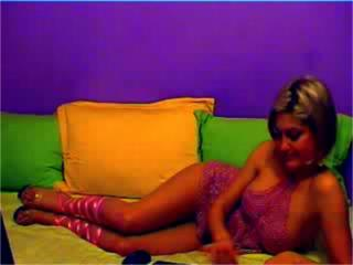 TranSexReine - Video VIP - 43444