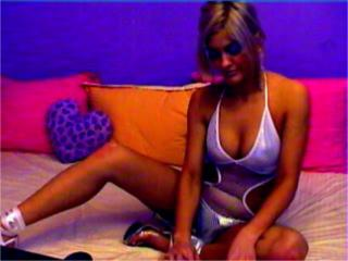 TranSexReine - Video VIP - 88071