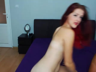 MikeAndKellyx - VIP Videos - 2707619