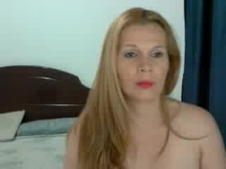 Hotsexlatinxx - VIP Videos - 1813543