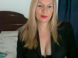 Hotsexlatinxx - VIP Videos - 1836978