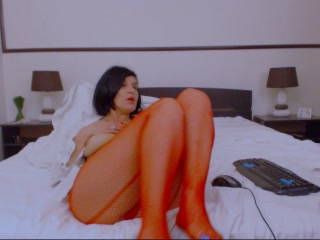 SexInthePussy - Video VIP - 1924941